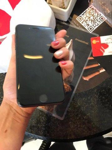iPhone 8 64G - Foto 6