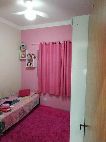 Linda Casa Mata do Segredo - Foto 8