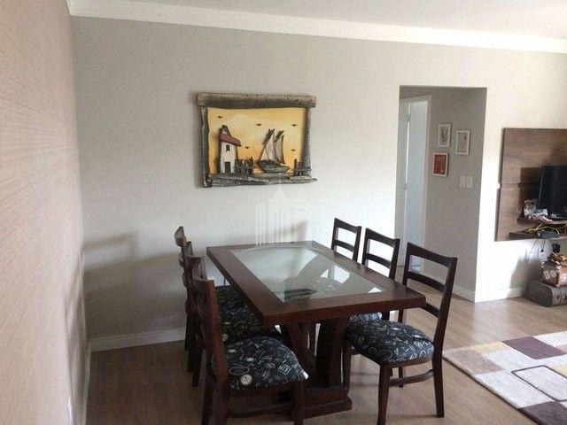 Oportunidade em um ótimo apartamento no Centro de Balneário Camboriú - Foto 2