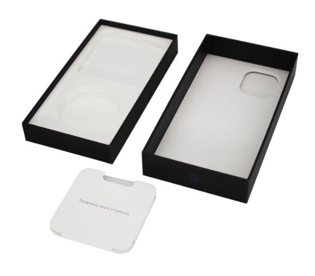 Caixa Vazia para iPhone (kit completo sem acessórios) - Foto 2