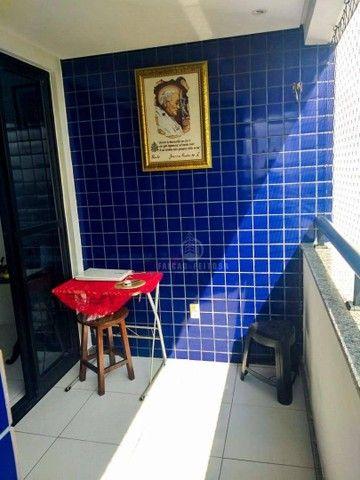 Salvador - Apartamento Padrão - Cabula - Foto 7