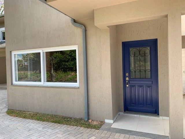 Casa no Centro de Nova Petrópolis  - Foto 2