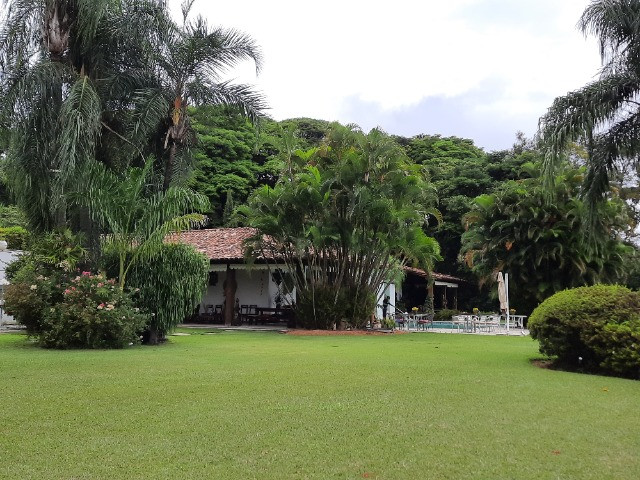 Casa na Pampulha(Belo Horizonte) - Foto 18