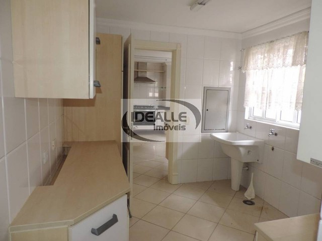 Casa em Condomínio com 4 quartos à venda por R$ 2500000.00, 308.00 m2 - CAMPO COMPRIDO - C - Foto 17