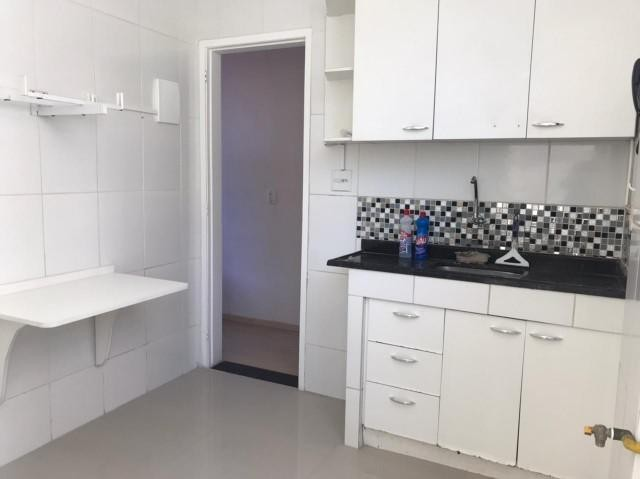 Apartamento - SANTA ROSA - R$ 850,00 - Foto 9