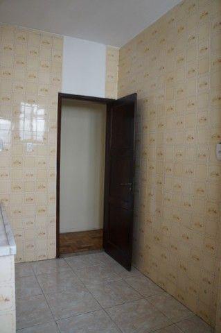 Apartamento Rua Miguel de Frias ao lado Colégio São Vicente - Foto 11