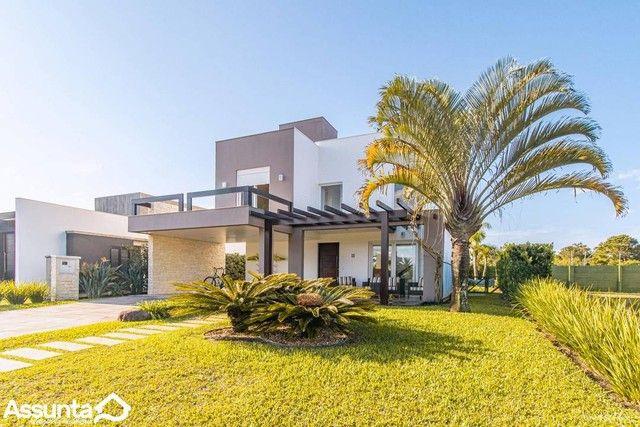 Torres - Casa de Condomínio - Itapeva Norte - Foto 4