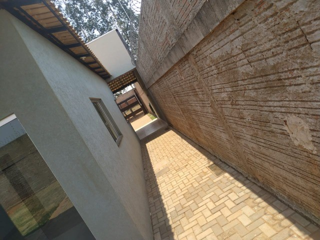 casa espaçosa Rivieira Park - Foto 8