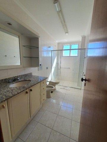 Apartamento imperdível no BPS, ao lado do Centro!!  - Foto 15