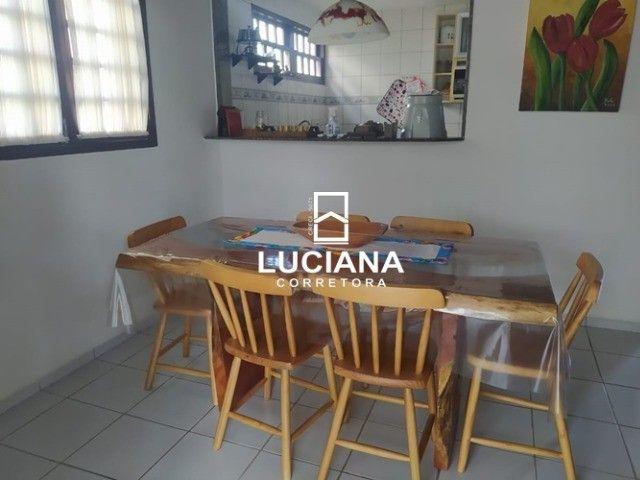 Casa em Condomínio Fechado com 3 quartos (1 térreo) (Cód.: lc253) - Foto 2