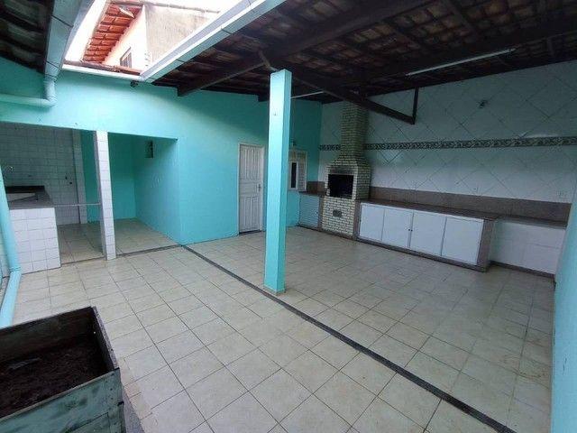 Casa para venda com 4 quartos em São Diogo  - Serra - ES - Foto 10