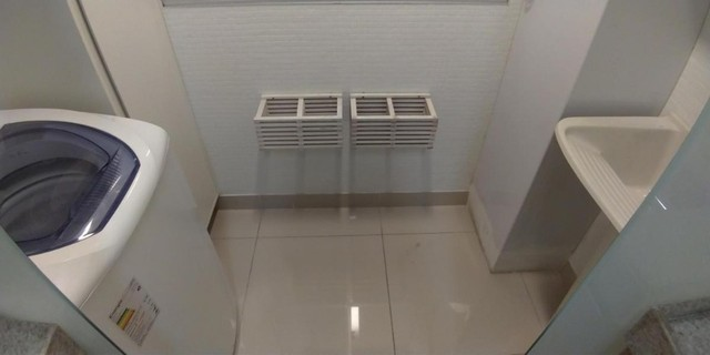 O melhor condomínio do Bairro Engenho Nogueira - Projeto Diferenciado - (31) 98597_8253 - Foto 9
