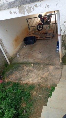 Edinaldo Santos - Bairro Amazônia, casa duplex de 2 quartos e quintal ref. 962 - Foto 7