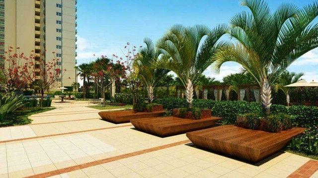 Living Garden Residencial - 152 a 189m² - 3 a 4 quartos - Fortaleza - CE - Foto 19