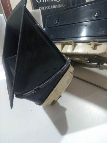 vendo velocímetro do Monza Kadett - Foto 3