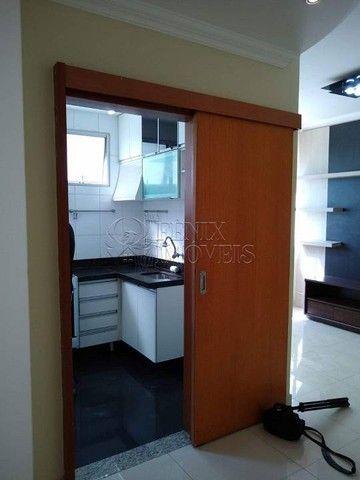 BELO HORIZONTE - Apartamento Padrão - Castelo - Foto 5