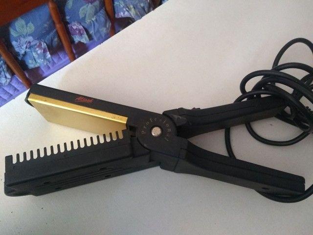 Chapinha de cabelo - Foto 4