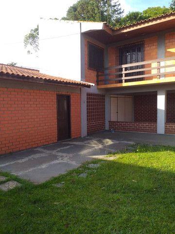 Casa para alugar Boa Vista - Foto 13