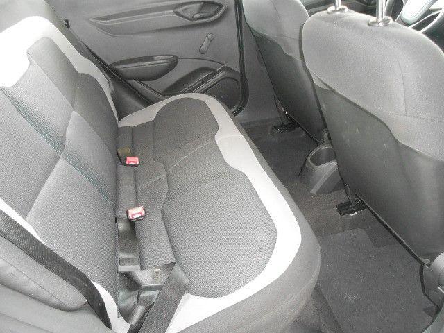 Chevrolet Onix 1.0 MT LS - Foto 8