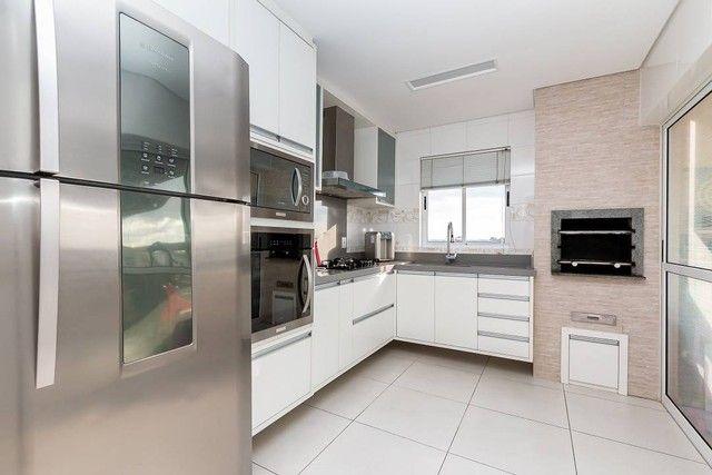 APARTAMENTO com 3 dormitórios à venda com 228m² por R$ 959.000,00 no bairro Novo Mundo - C - Foto 9