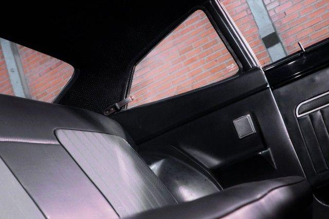 Ford Maverick 1977 V8: - Foto 15
