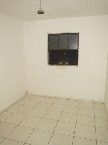 Aluguel Apartamento JD Centenário CG - Foto 4