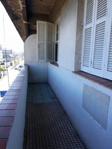 PORTO ALEGRE - Apartamento Padrão - SAO GERALDO - Foto 9