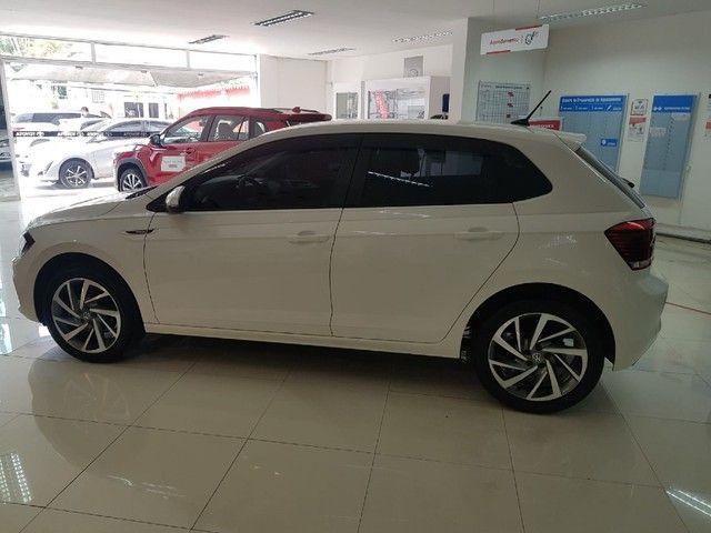 Volkswagen Polo 1.0 200 TSI HIGHLINE AUTOMATICO - Foto 3