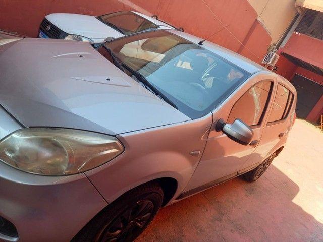 Renault Sandero 12/12 - Foto 12