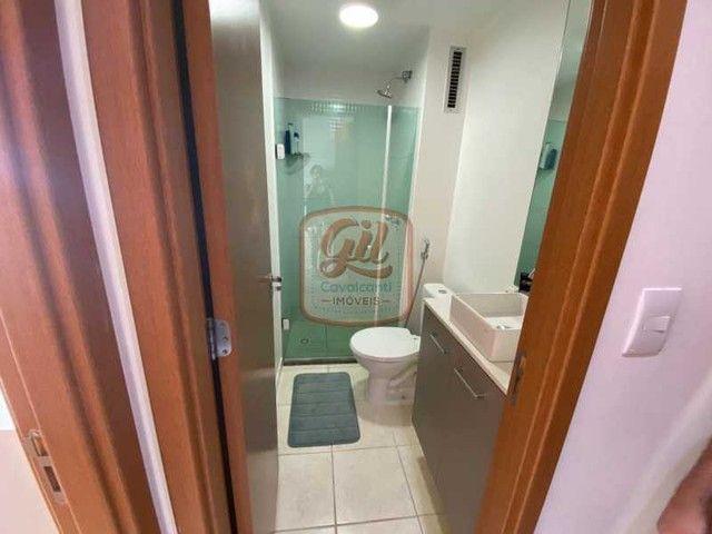 Apartamento à venda com 2 dormitórios em Taquara, Rio de janeiro cod:AP2269 - Foto 19