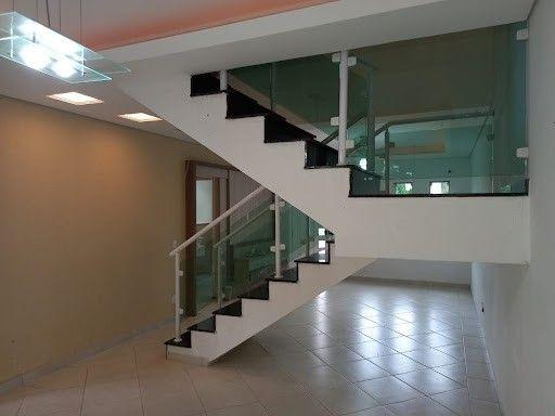 Casa com 3 dormitórios à venda, 220 m² por R$ 1.200.000,00 - Condomínio Vila dos Inglezes  - Foto 14