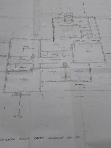 Prédio comercial, prédio comercial e residencial, Sobrado comercial - Foto 16