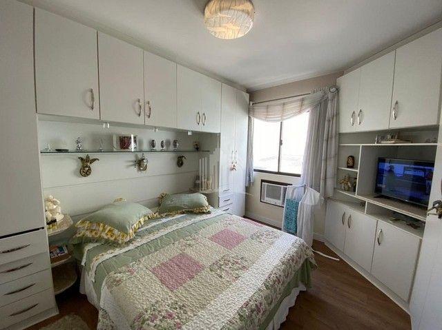 Excelente Apartamento Diferenciado no Centro - Foto 18