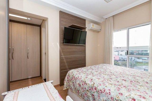 APARTAMENTO com 3 dormitórios à venda com 228m² por R$ 959.000,00 no bairro Novo Mundo - C - Foto 17