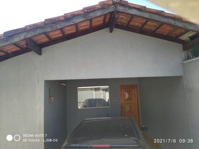 Casa em Campo Grande/MS - Foto 8