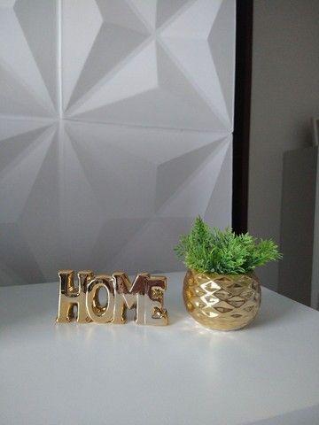 Kit decorativo - Foto 2