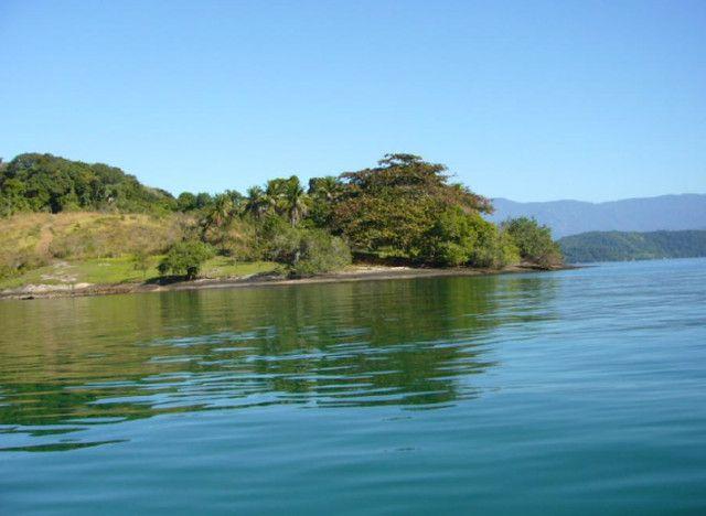 Ilha Jose Andre com 56.000 m2 em Angra dos Reis - RJ - Foto 16
