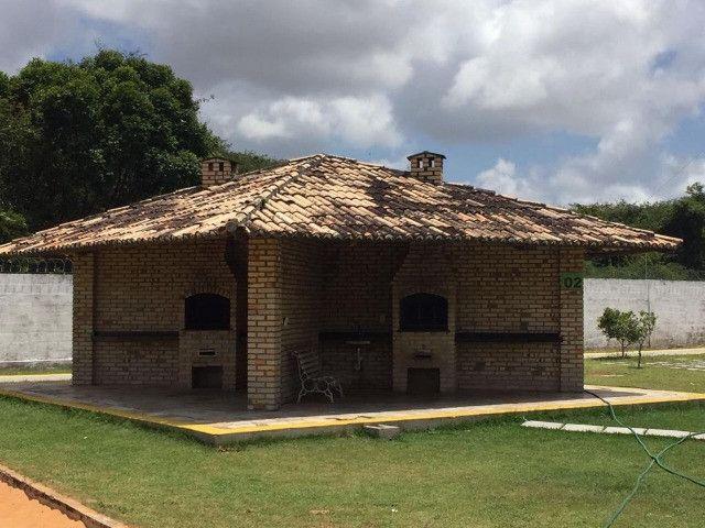 Vendo apartamento no Satélite - Natal/RN - Foto 7