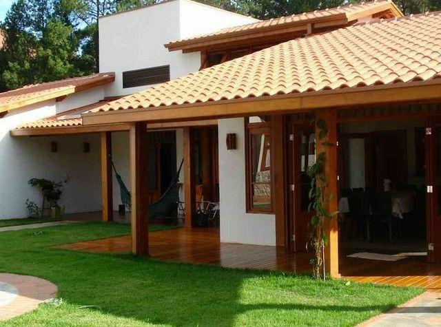 (CM)  Conquiste sua casa dos sonhos com entrada+ parcelas.... - Foto 2