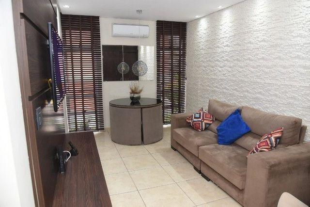 Apartamento - QI 25 - Ed. Sargento Wolf - Guará II - Foto 3