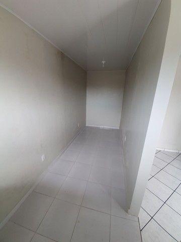 Alugo kitnet/Apartamento - Foto 3