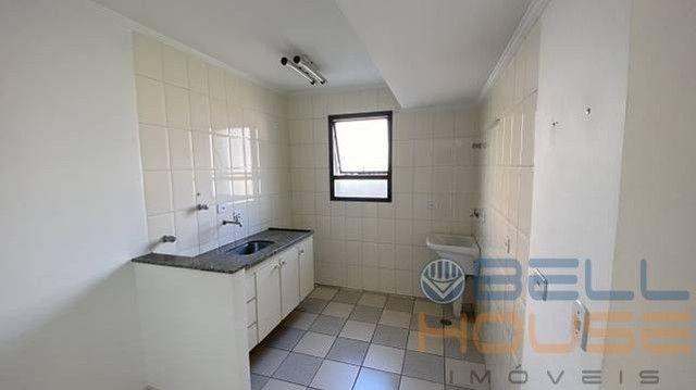 Apartamento à venda com 1 dormitórios em Jardim, Santo andré cod:25715 - Foto 5