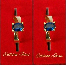 Edilson jóias