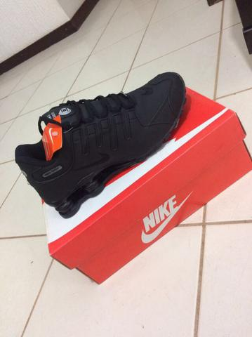 size 40 7ac3b 47dc0 coupon code for nike shox no olx 377a4 12867