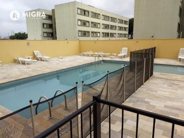 Apartamento à venda com 3 dormitórios em Jardim satélite, São josé dos campos cod:508 - Foto 9