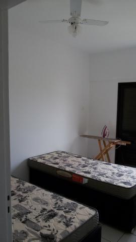 Apto 4 dorms Disponível p/ o Carnaval - Foto 12