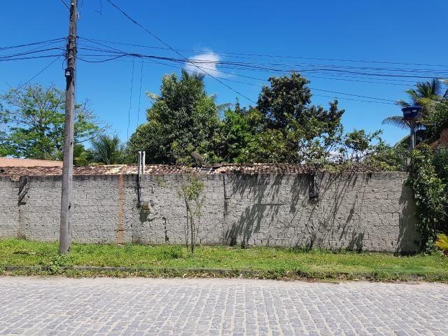 RE/MAX Safira vende terreno em Trancoso, Bahia
