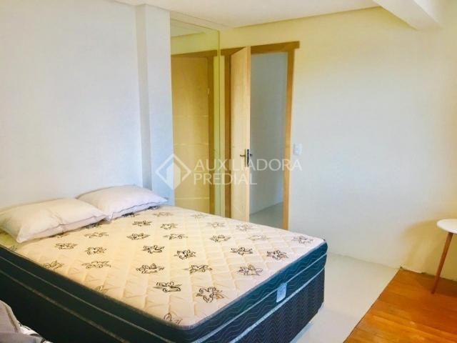 Apartamento para alugar com 4 dormitórios em Centro, Gramado cod:260286 - Foto 15