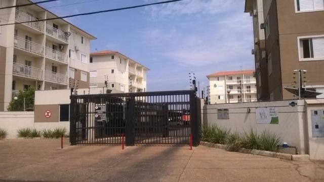 Apartamento residencial para locação, Quadra 806 Sul Residencial Noel Rosa, Palmas.