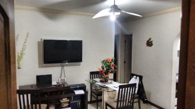 Apartamento 2/4 , Nascente, marback setor 1